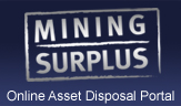 Mining Surplus